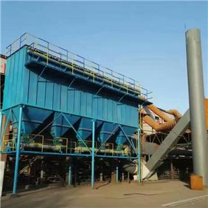 浙江脉冲布袋除尘器|慧旺机械供应高质量的脉冲布袋除尘器
