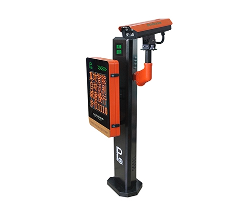 甘肅智能監控系統安裝|甘肅蘭州智能安防系統市場價格