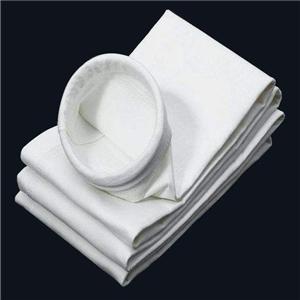 安徽除尘布袋-价格实惠的除尘布袋在哪可以买到
