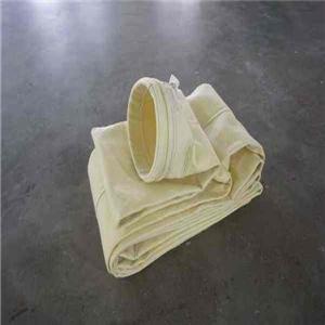 广东除尘布袋-大量供应高性价除尘布袋