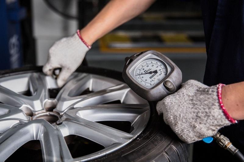 宝马保养维修热线电话-服务周到的汽车常规保养公司推荐