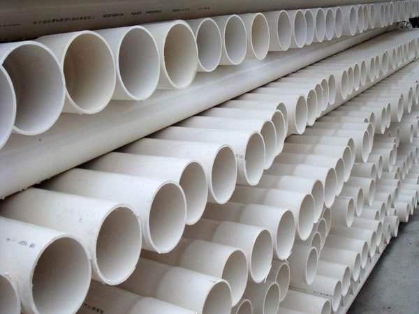 大理PVC排水管_PVC管价格行情