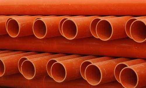 PVC插线管购买-大理白族自治州PVC管大量出售