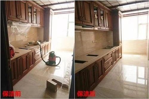 门窗清洗价格-家庭保洁专业公司_云尚家政