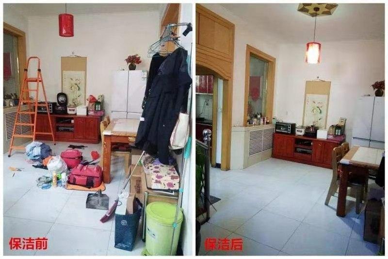云南门窗清洗多少钱一次-便捷的家庭保洁推荐