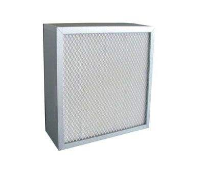 空气过滤器价格|广东专业的无隔板高效过滤器哪里有供应