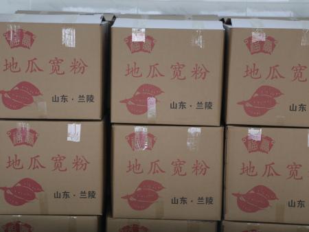 火锅宽粉,红薯粉生产厂家,宽粉生产厂家