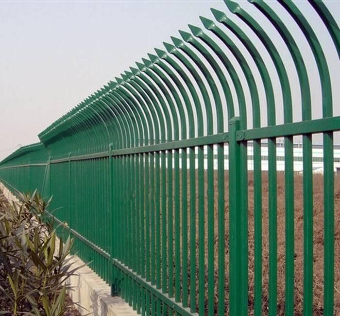 护栏网工程_海南瑞亿金属网业不错的海南护栏网供应
