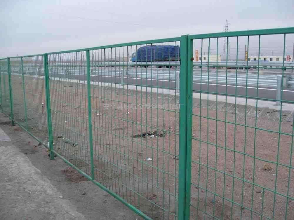 围栏网哪里有-海南围栏网生产企业