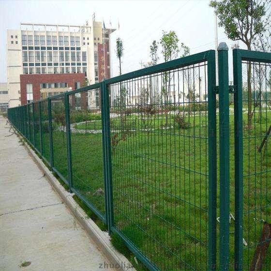 儋州围栏网专卖店|在哪能买到质量不错的海南围栏网呢
