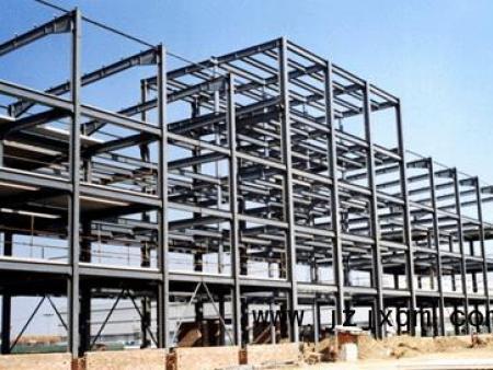 安徽钢结构 山东钢结构哪里可以买到
