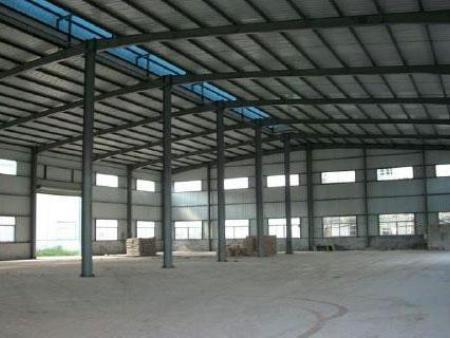 湖北钢结构|许昌山东钢结构厂家