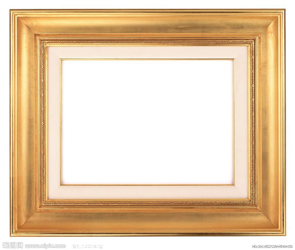 苏州相框画框广告框定制厂商代理-苏州的苏州画框相框厂商推荐