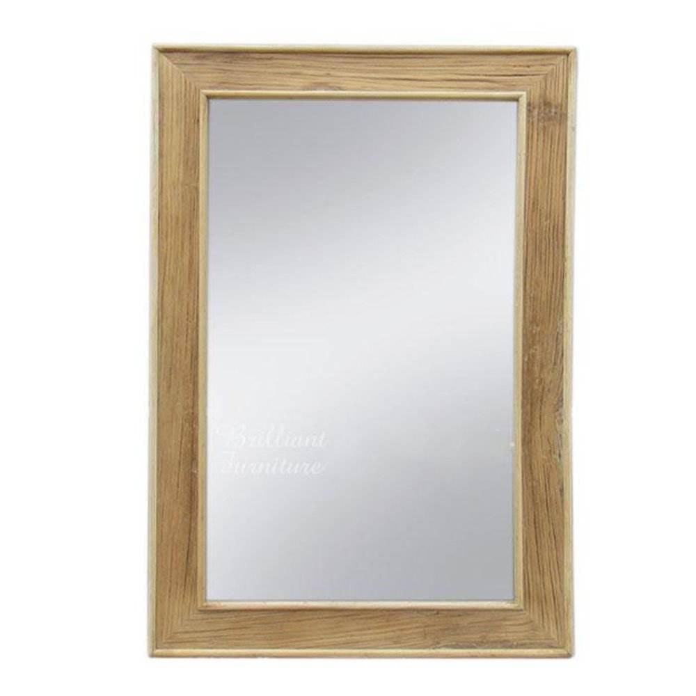苏州相框画框广告框定制厂家直销-苏州专业的苏州画框相框生产厂家