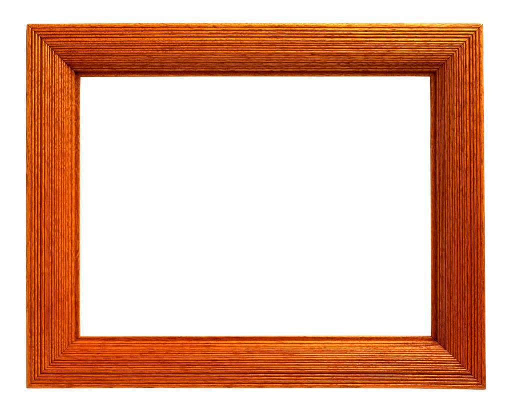 苏州相框画框广告框定制厂家供应-高品质的苏州画框相框哪里买