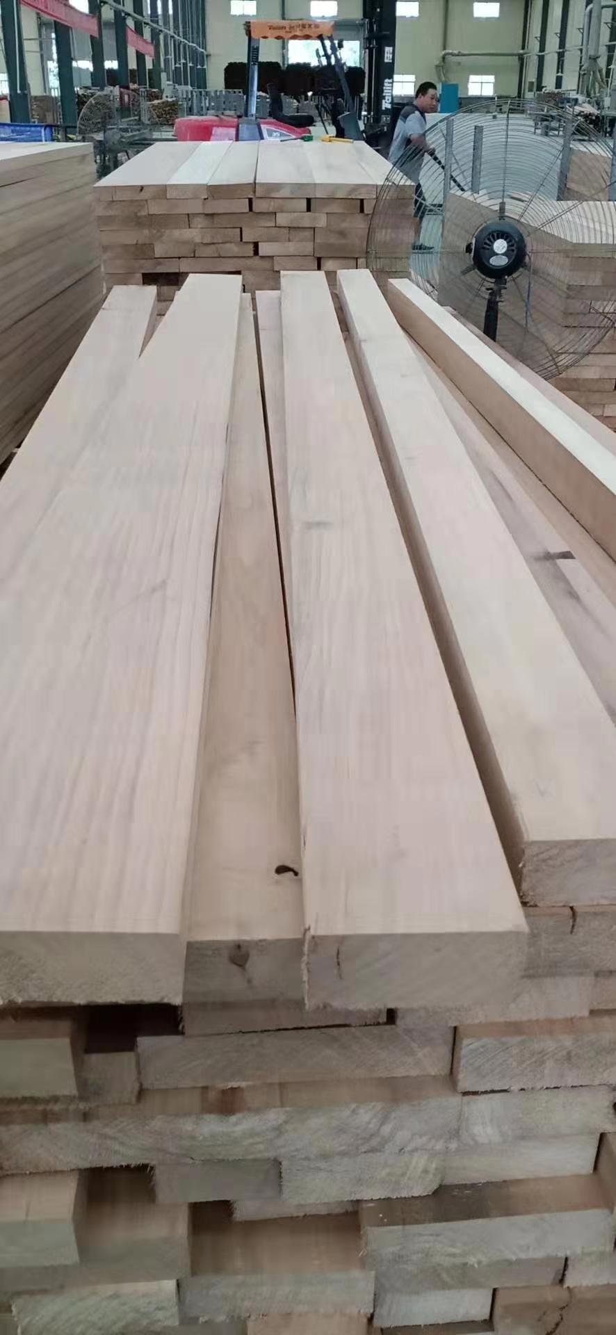 厂家直销的杨木板-河南品质好的杨木板