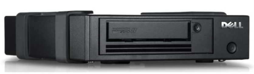 崭新的可靠的磁带式存储_广州哪里有卖质量好的磁带机
