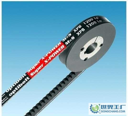 沃爾伯格(蘇州)壓縮機有限公司維護保養密碼9688