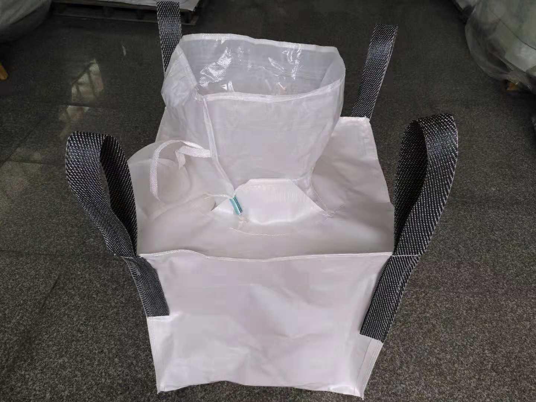 龙岩太空袋多少钱-超值的吨袋推荐