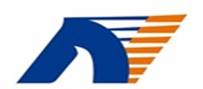 泉州納邦包裝材料有限公司