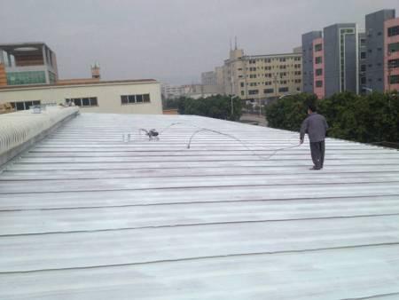 防水彩钢瓦,防锈彩钢瓦,屋面防锈