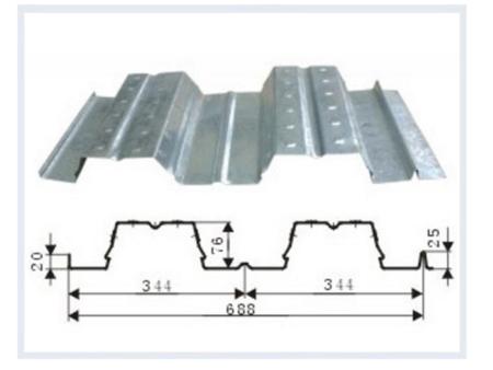 樓房承重板經銷商_口碑好的承重板提供商,當選華麗彩鋼瓦有限公司