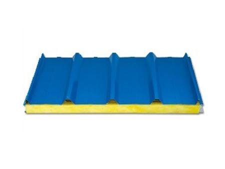 潍坊岩棉复合板-山东有品质的复合板服务商