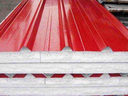 東營巖棉復合板-現在銷量好的復合板價格行情