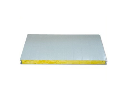 莱州岩棉复合板|在哪能买到口碑好的复合板