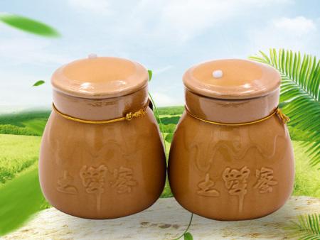 赛润蜂蜜礼盒-潍坊报价合理的赛润蜂蜜批发供应