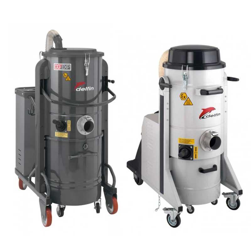 辽宁工业吸尘器-价格优惠的工业吸尘器哪里有卖