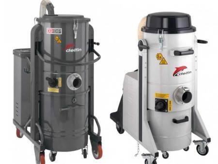 物业公司该如何选择合适的大连扫地机?