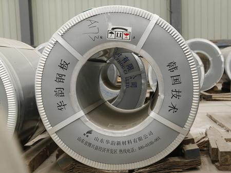 潍坊京博彩钢板-口碑好的京博彩钢板潍坊哪有供应
