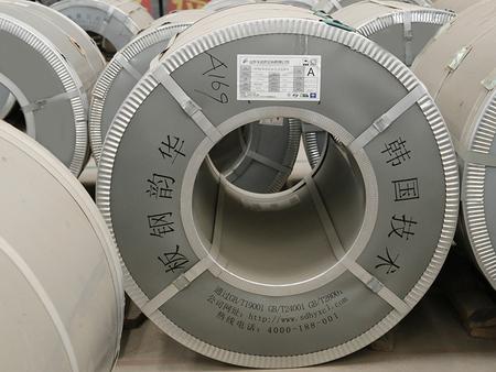 山東京博彩鋼板_山東不錯的京博彩鋼板制造廠家