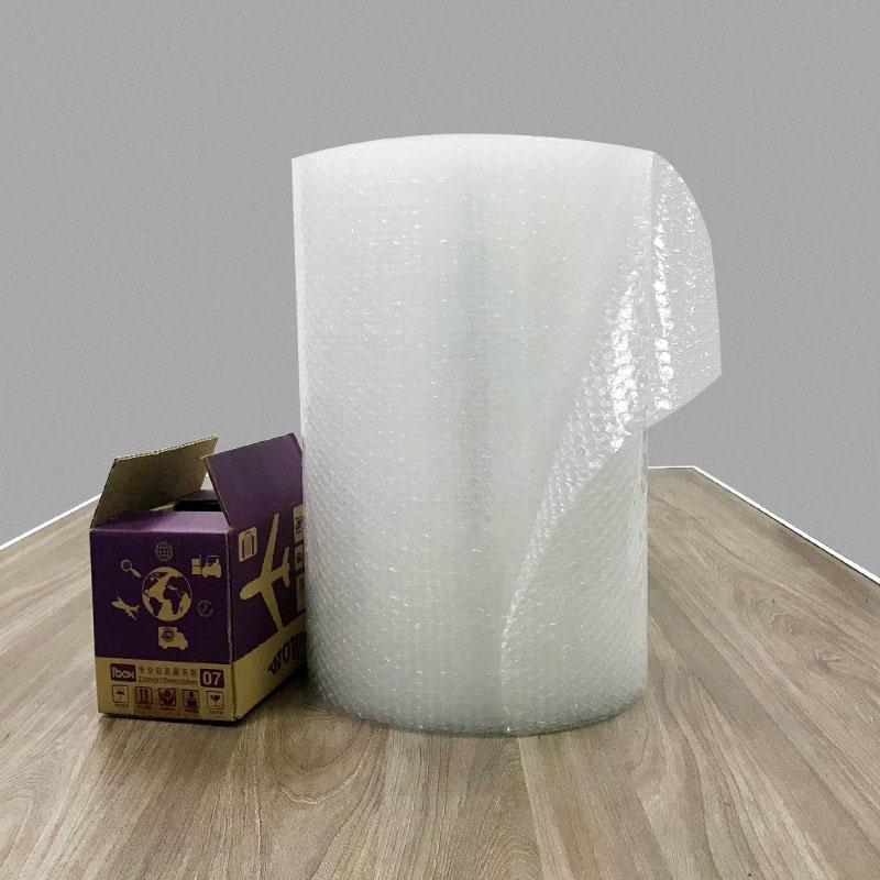 物流气泡膜批量出售-订购