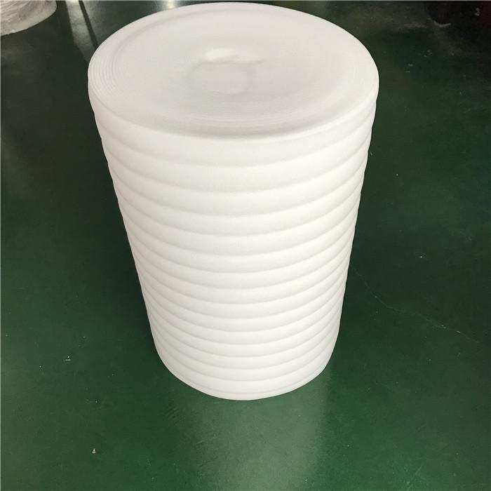 泉州珍珠棉廠家批發_泉州實惠的珍珠棉供應