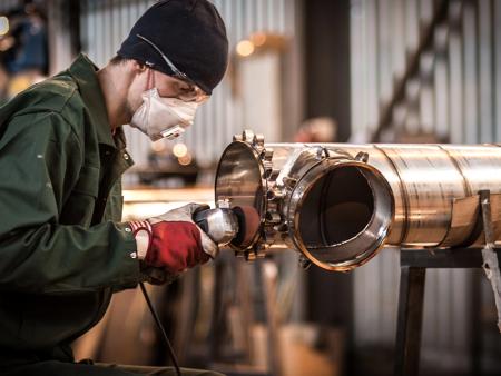 树脂砂铸件,工艺铸件,铸件铸造厂商