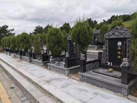 墓园,墓园哪家好,沈阳墓园找双龙山公墓