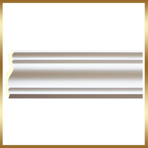 外墙pu线条-出售韶关优良的装饰线条