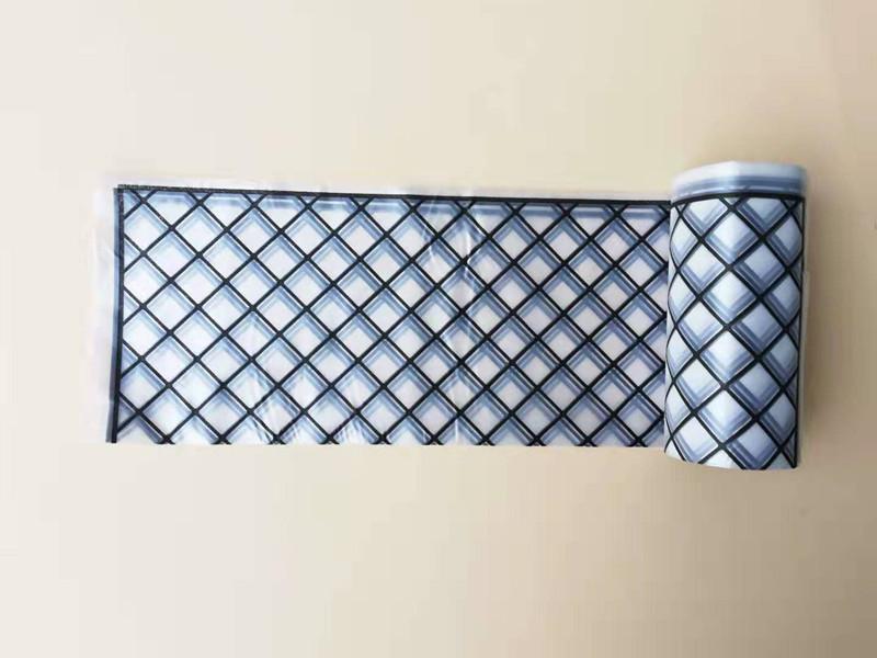 防静电网格袋图片-伟育包装供应物超所值的防静电网格袋