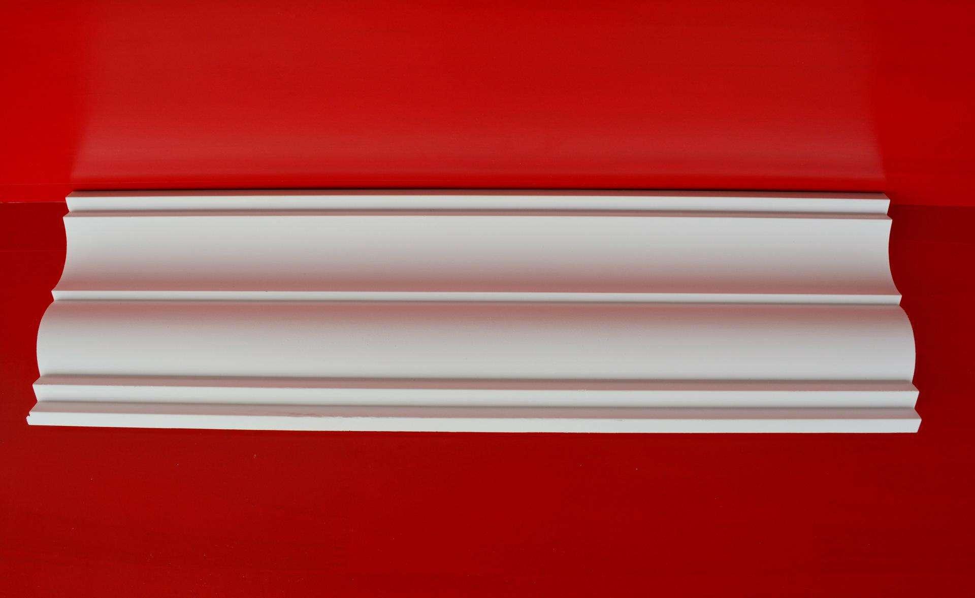 pU线条加工-大量出售超值的装饰线条