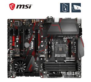微星X570 GAMING PLUS 电竞板双11特价活动
