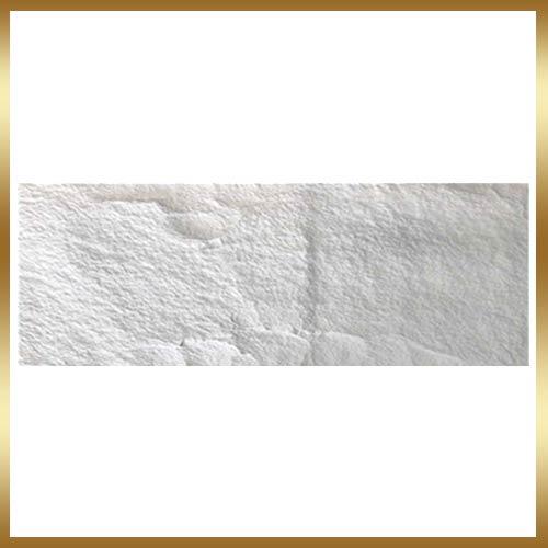 福建pU文化石_在哪里能買到耐用的裝飾文化石