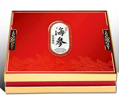 煙臺手提袋印刷公司|煙臺包裝紙箱可靠廠商