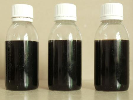 广东除磷剂 哪里有卖高质量的除磷剂