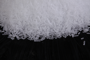 粉末状干冰价格|沈阳粉末状干冰必威体育官网app|吉林粉末状干冰
