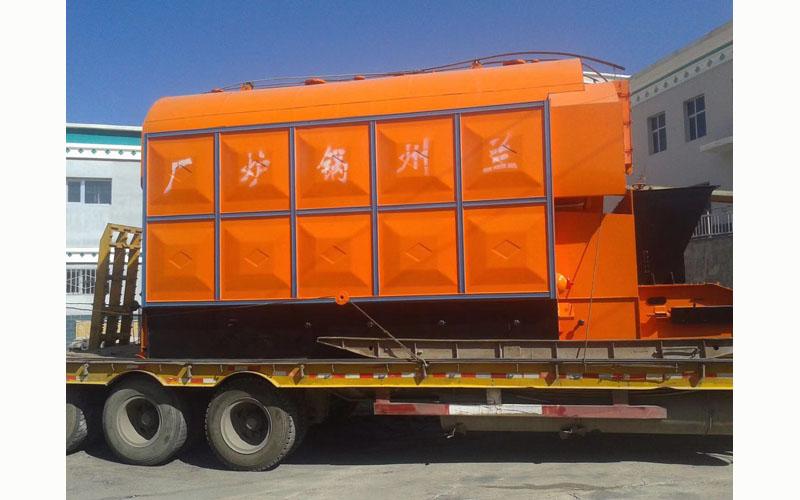 兰州锅炉|甘肃电锅炉|青海超低氮燃气锅炉