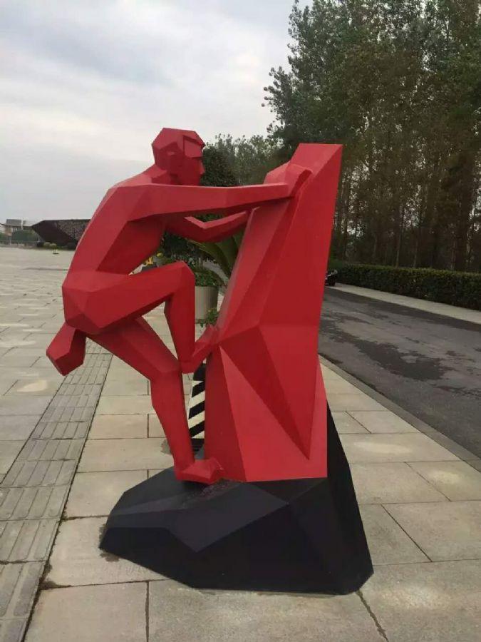 邯鄲金鼎雕塑專業定制不銹鋼雕塑專業廠家/廣場不銹鋼雕塑