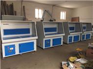 陕西打磨台-慧旺机械好用的打磨除尘工作台出售