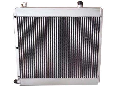 养殖散热器批发商|如何选择效果好的养殖散热器